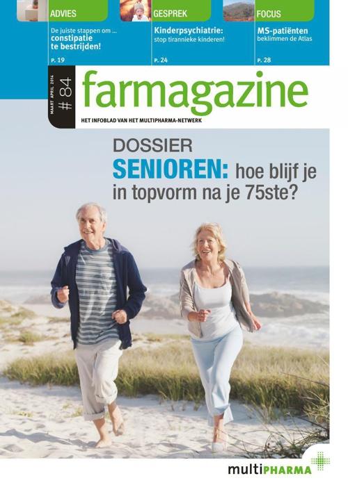 Farmagazine #84