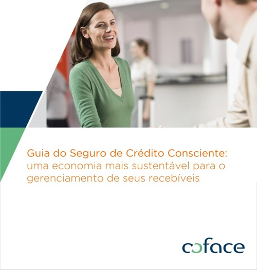 Guia do seguro de crédito consciente