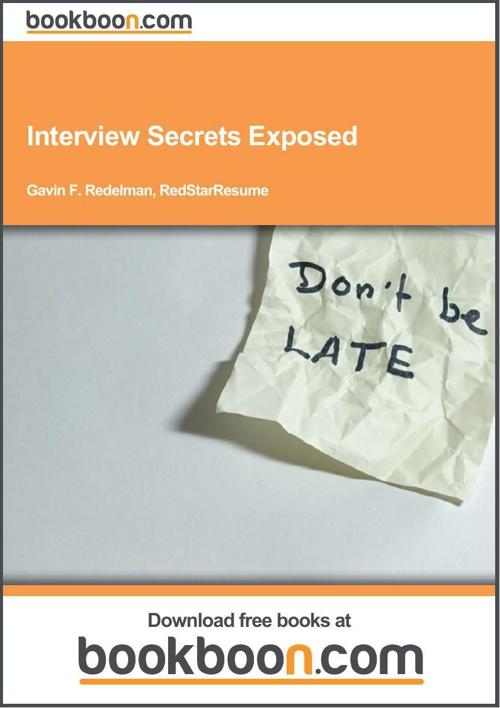 interview-secrets-exposed
