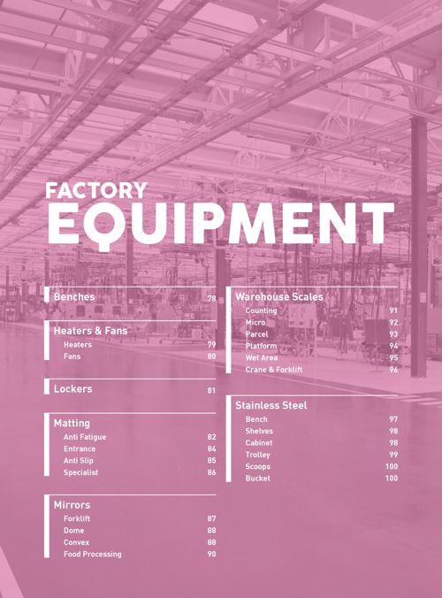 Factory_Dexters_Catalogue