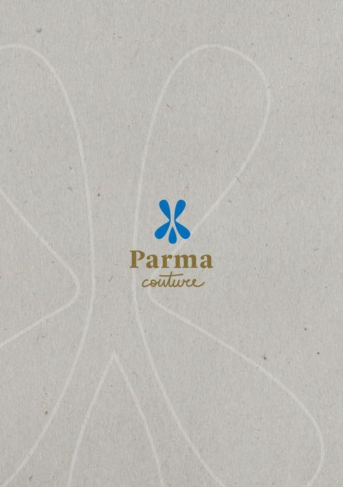 Company Profile Parma Couture_ENG
