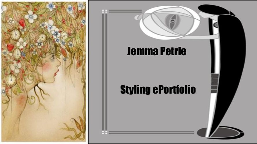 Jemma's EPortfolio copy