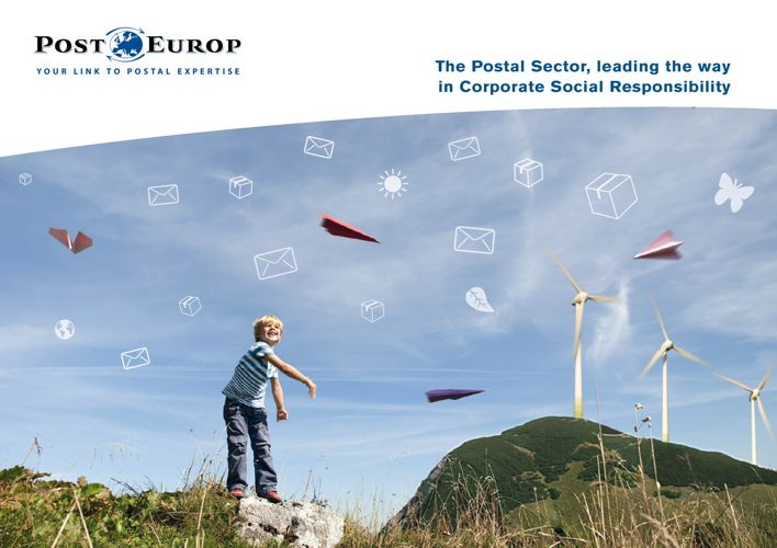 2016 CSR Brochure Environment