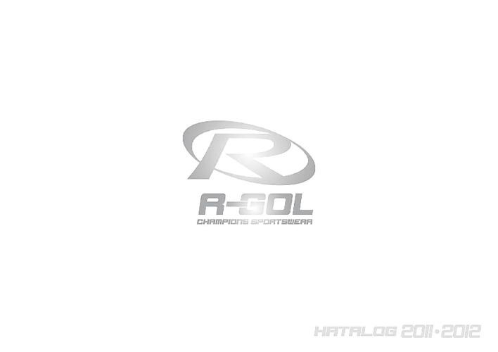 Katalog rgol
