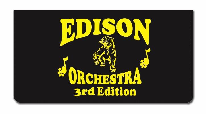 2013 Edison