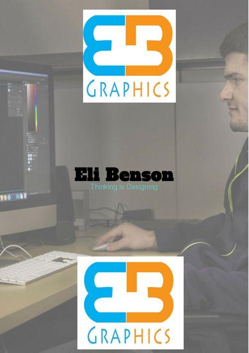 EB Graphic Design