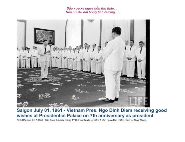 Copy of Saigon 1961