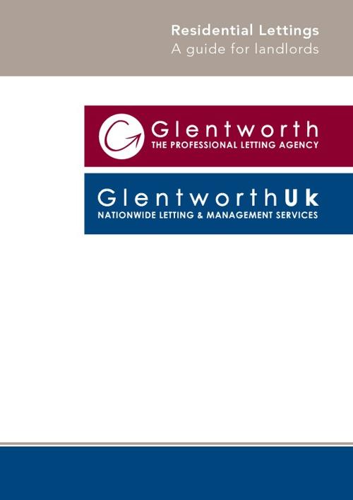 Glentworth 1
