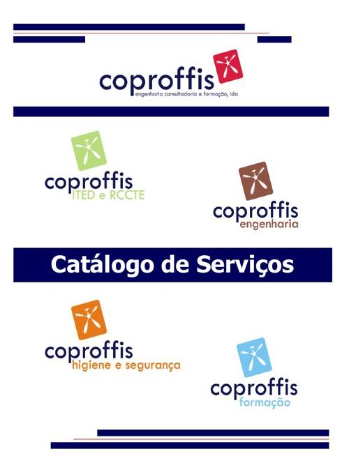 Apresentação Coproffis