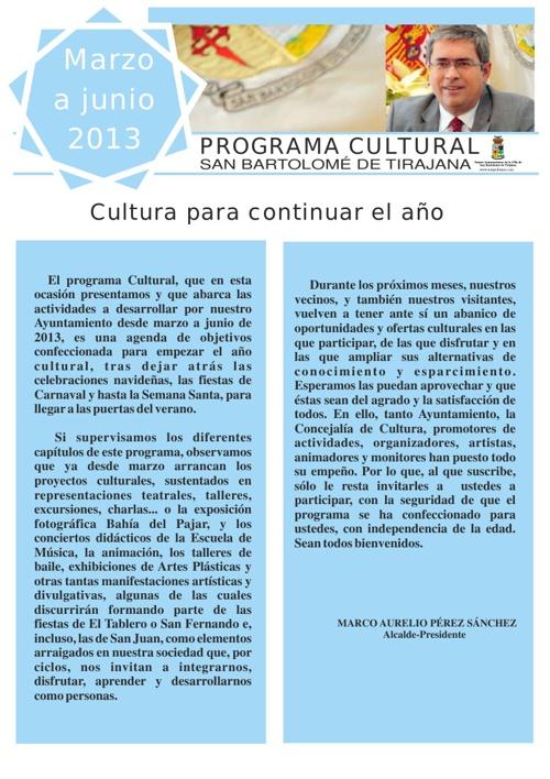 Cultura SBT