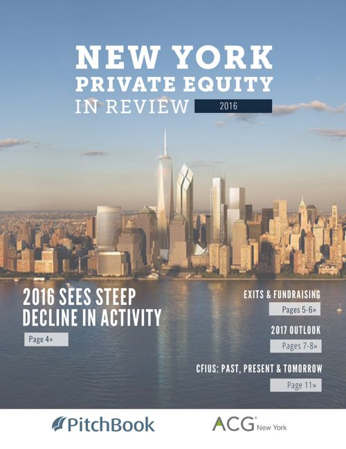 ACG New York 2016 in Review