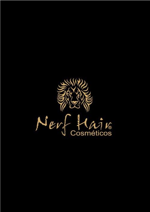 Catálogo Nerf Hair
