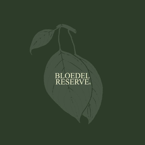 Bloedel Reserve - The Next 25 Years