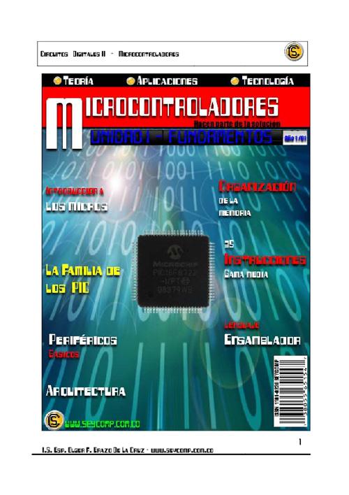 circuitos_digitalesII_UnidadI_revista