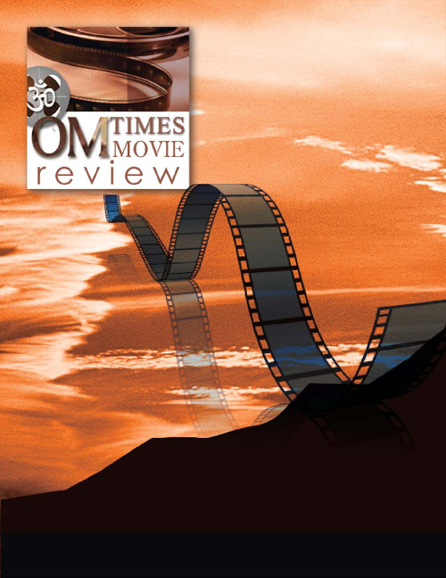 OM Times Movie Review - Get Real!  Wise Women Speak