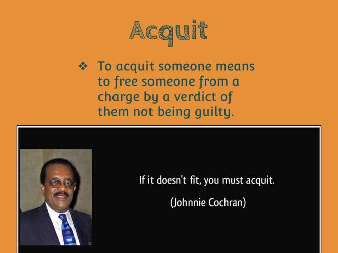 Judicial Branch Flipbook Part 2
