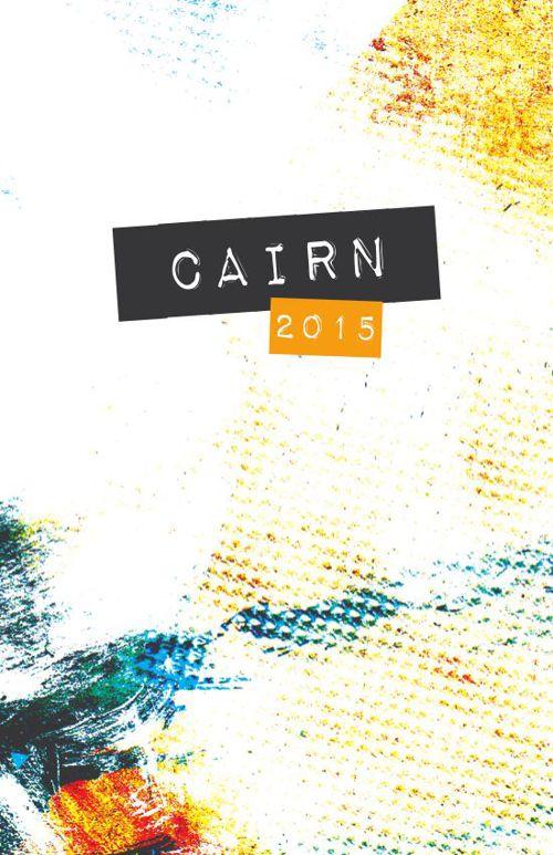 Cairn 2015