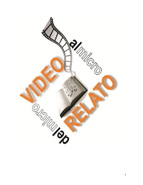 Microrrelatos  a partir de microvideos