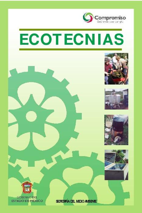 Ecotecnicas EdoMex