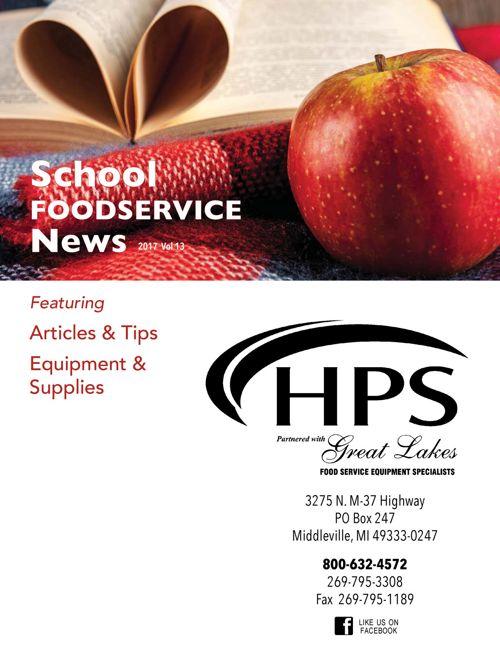 HPS_School_2017