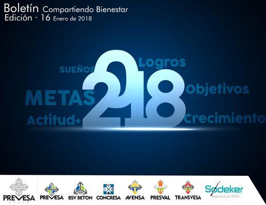 Boletíncompbienestarenero2018Pg