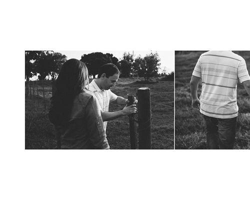 Ensaio Mayara + Guilherme