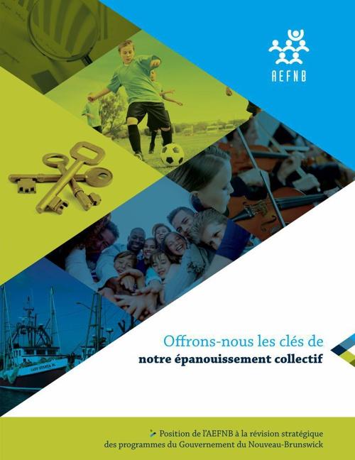 AEFNB-Dépliant-FR