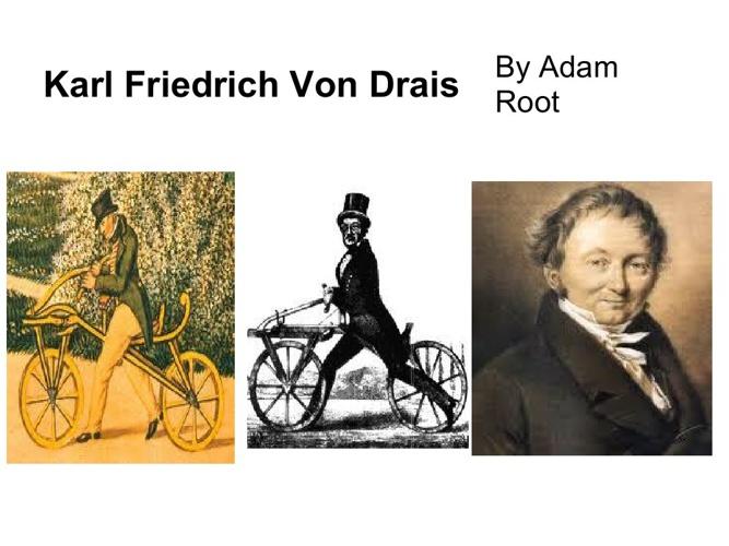 p.6 Root Drais