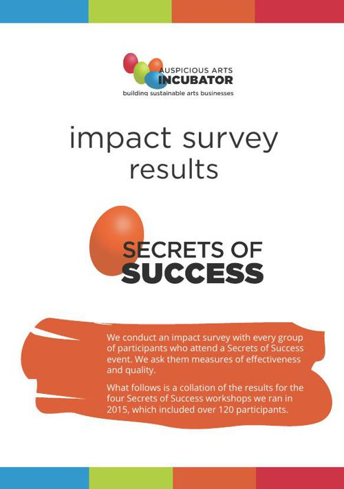 SoS impact Stats booklet w quotes
