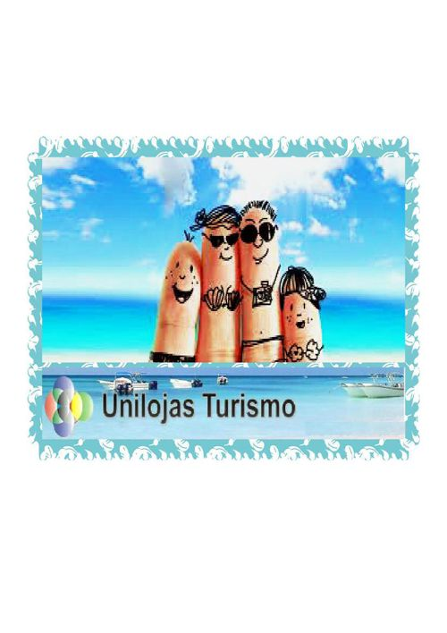 Promocoes Unilojas