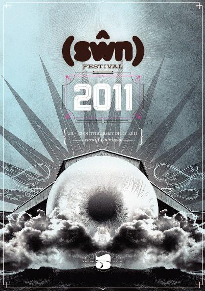 SWN Programme