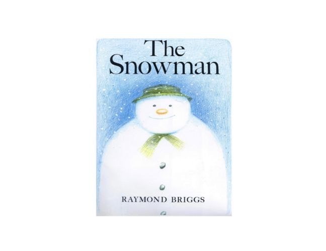 snowman2017 story added 1of2