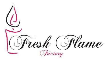 FRESH FLAME FACTORY