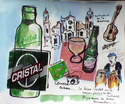 Copy of Copy of Cuba carnet voyage 003