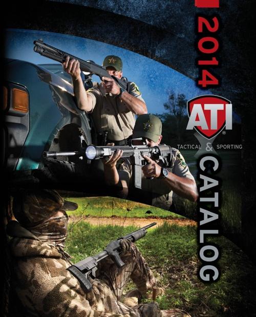 ATI_2014_Catalog