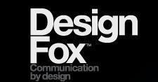 Business Logo Design Sydney