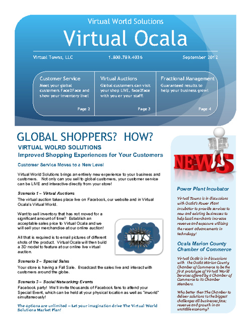 Copy of Virtual Ocala 0912