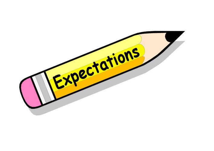 exceptations landscape