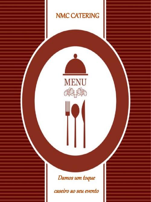 NMC Eventos e Catering