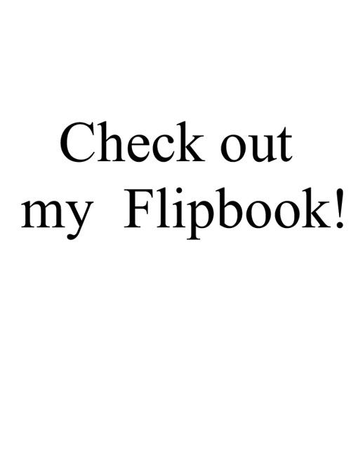 Sample Flip