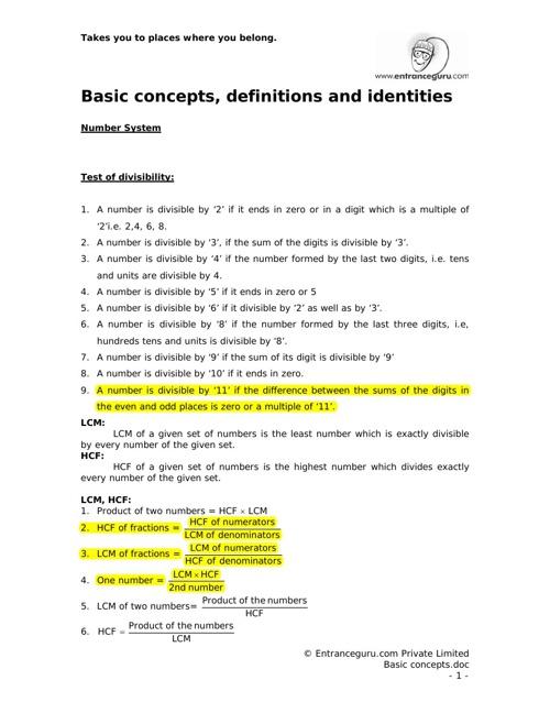 Agarwal study materials