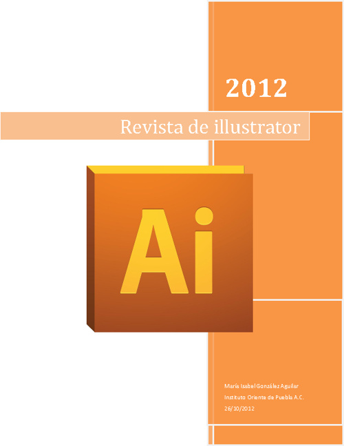 revista illustrator