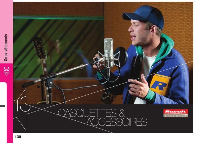 Casquettes_&_Accessoires