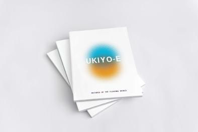 ukiyo-e presentation