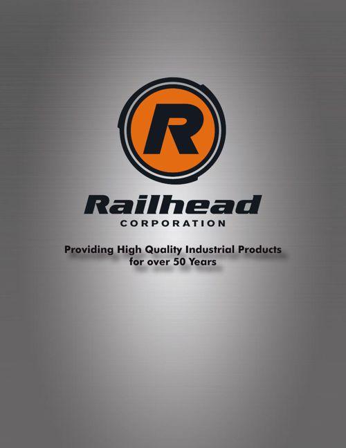 2015 Railhead Catalog_FLip