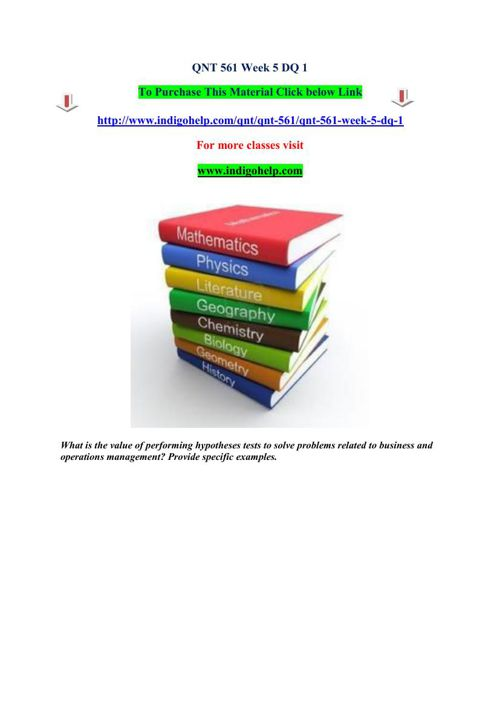 related literature of point of sales system Related literature foreign related literature when the items are purchased by the consumer, the point-of-sale system reduces the inventory from that purchase.