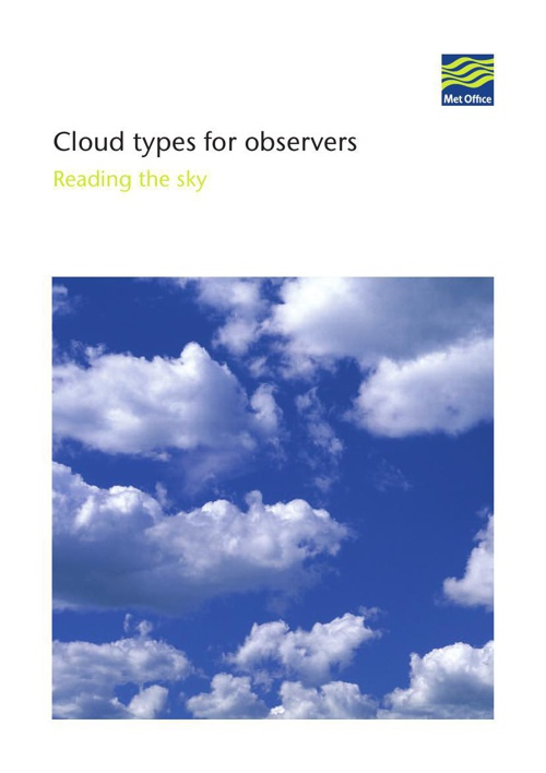 Cloud_types_for_observers