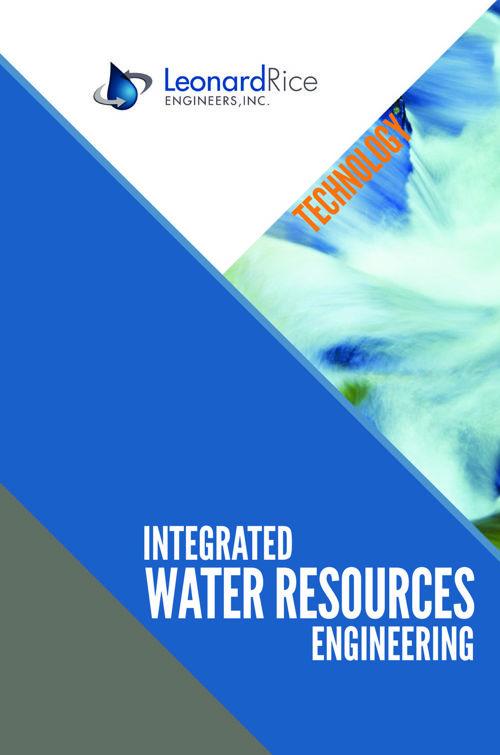 LRE Technology Brochure 2016