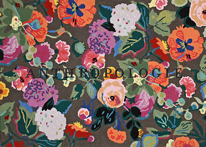 anthropologie cover