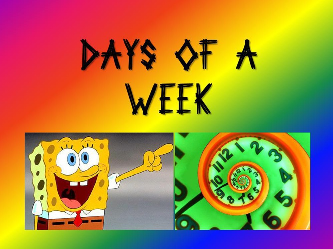 Days_of_a_Week_1